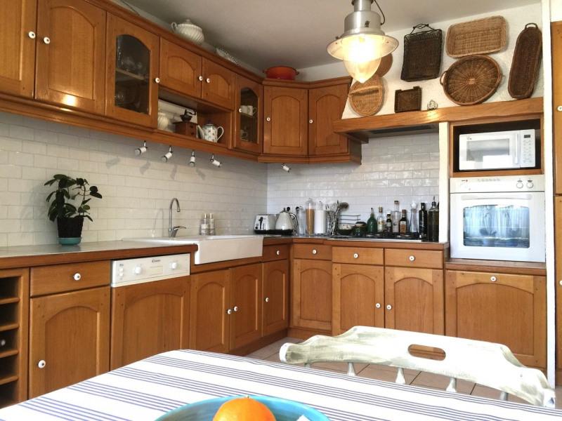 Sale house / villa Ars 250000€ - Picture 3
