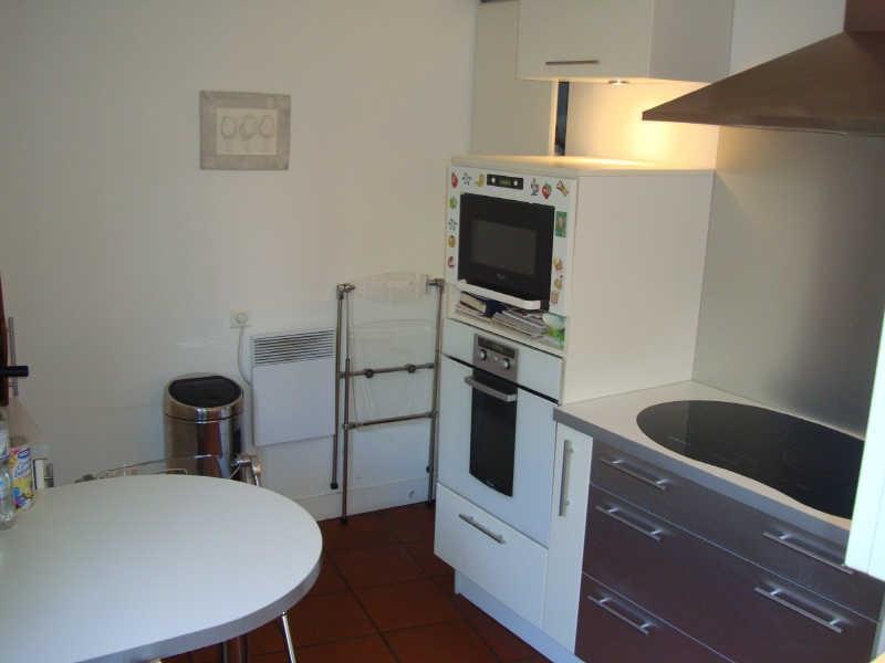 Vente maison / villa Chatenay malabry 675000€ - Photo 17