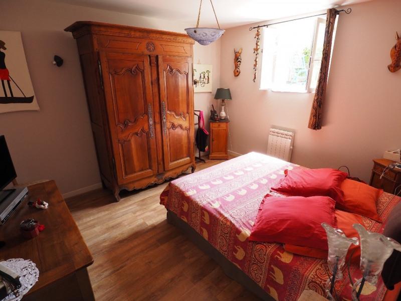 Vente appartement Melun 255000€ - Photo 6
