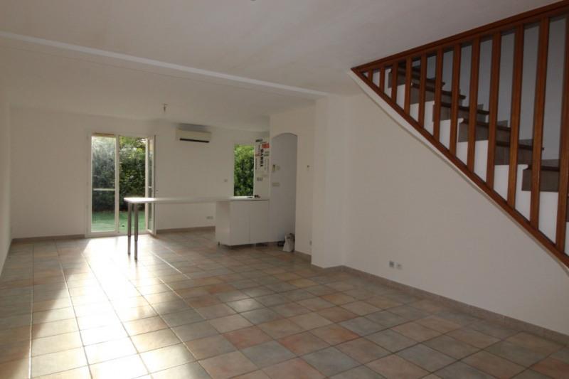 Vente maison / villa Hyeres 367500€ - Photo 10