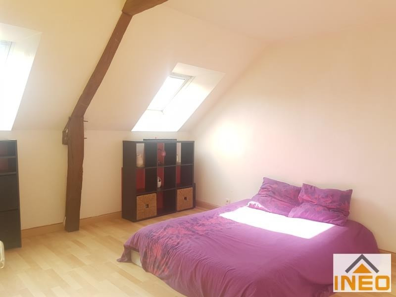 Vente maison / villa Melesse 259160€ - Photo 5