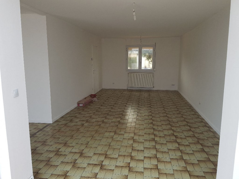 Location maison / villa Caudry 673€ CC - Photo 5
