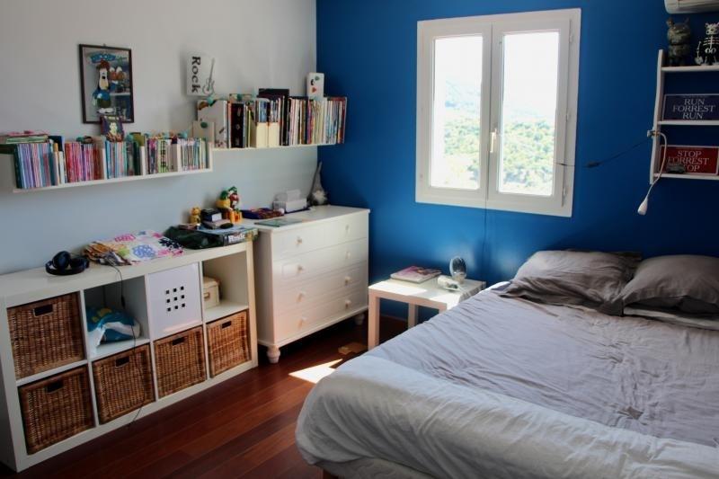 Deluxe sale house / villa La londe les maures 884000€ - Picture 8