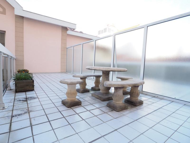 Appartement Arcachon 2 pièce (s) 37 m²