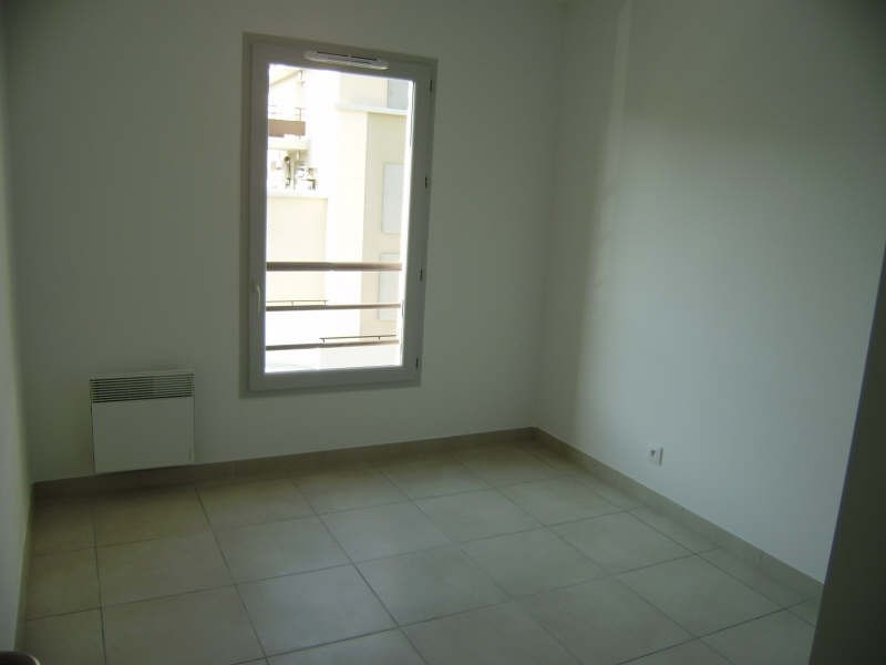 Rental apartment Pelissanne 755€ CC - Picture 7