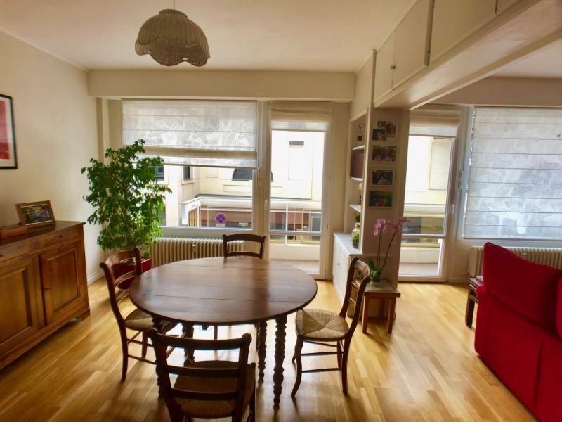 Vente appartement Caen 287550€ - Photo 2