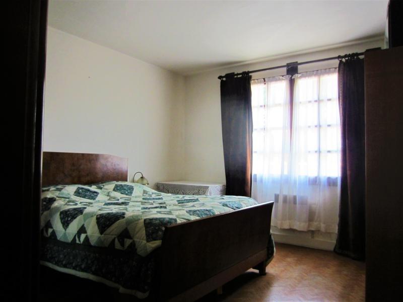 Deluxe sale house / villa Gujan mestras 796900€ - Picture 5