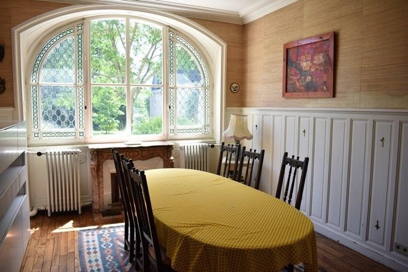 Verkoop  huis Meung sur loire 550000€ - Foto 8