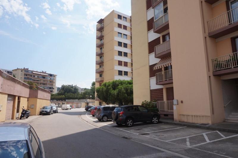 Vente appartement Ajaccio 180000€ - Photo 14