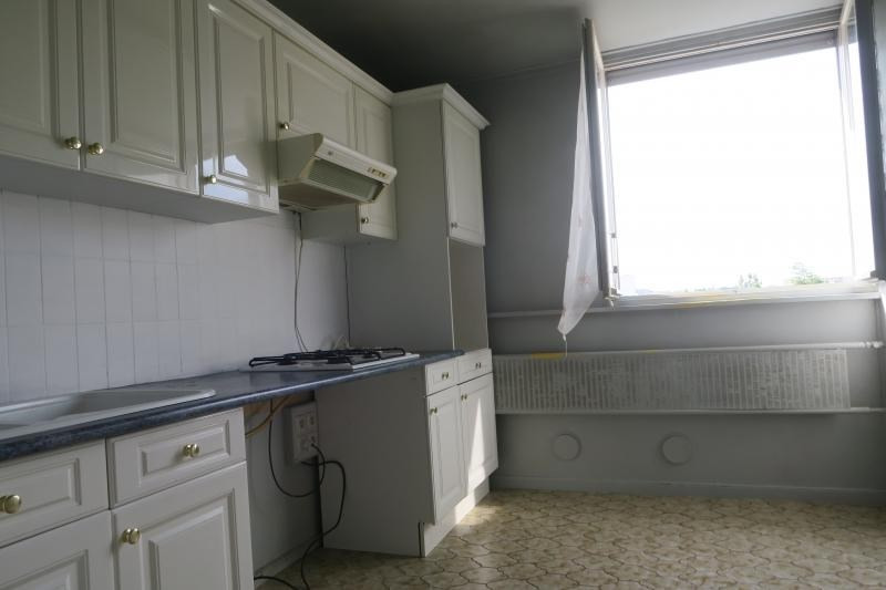 Vente appartement St etienne 56 000€ - Photo 3