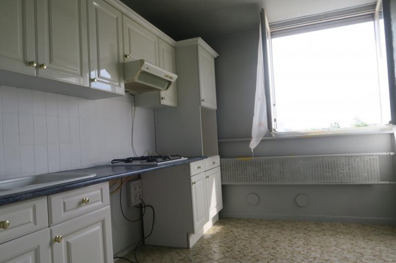Vente appartement St etienne 56000€ - Photo 3