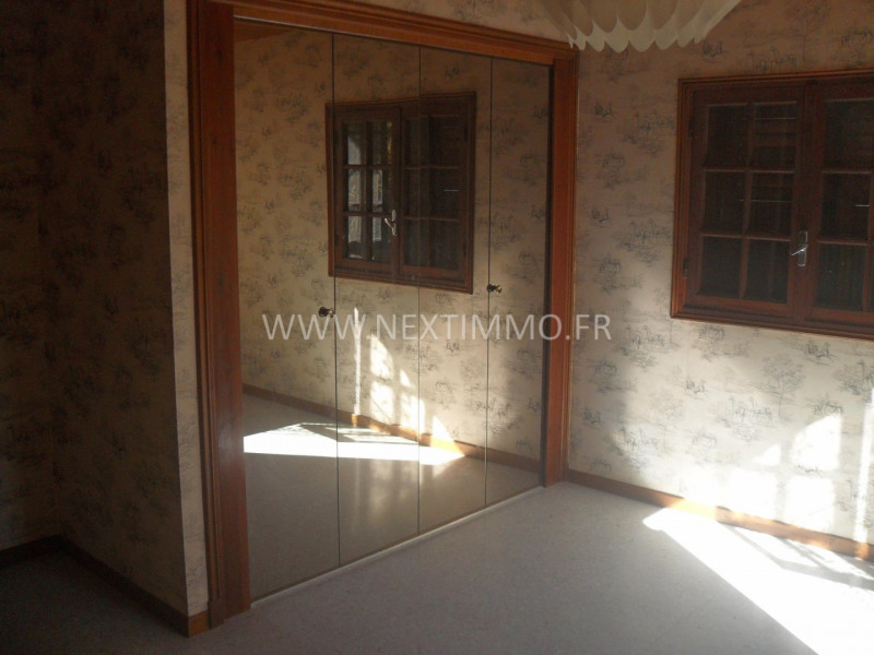 Sale house / villa Venanson 346 500€ - Picture 23