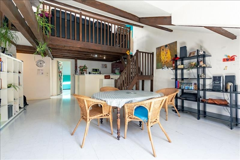 Sale apartment Besancon 109500€ - Picture 6