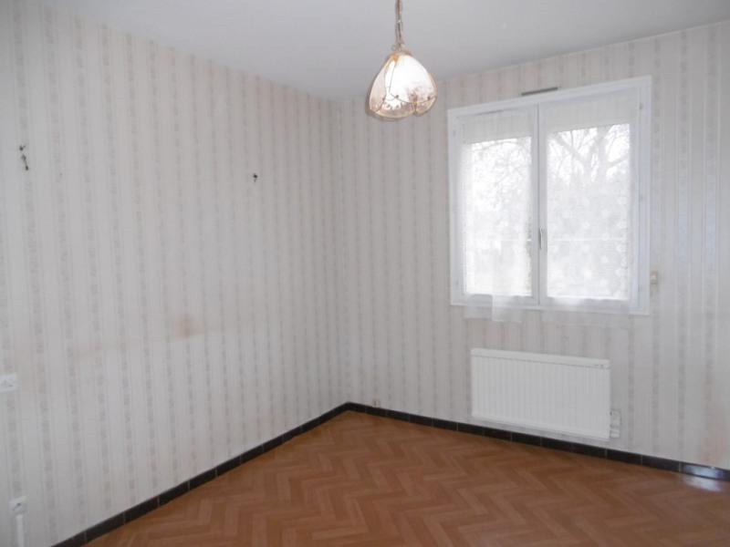 Sale house / villa Montoire sur le loir 118000€ - Picture 4