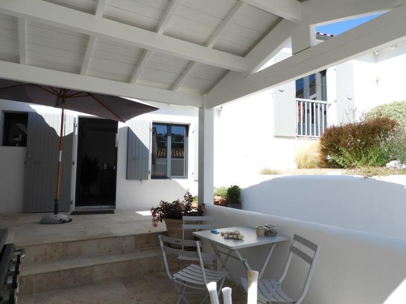 Vente maison / villa St georges d oleron 490000€ - Photo 3
