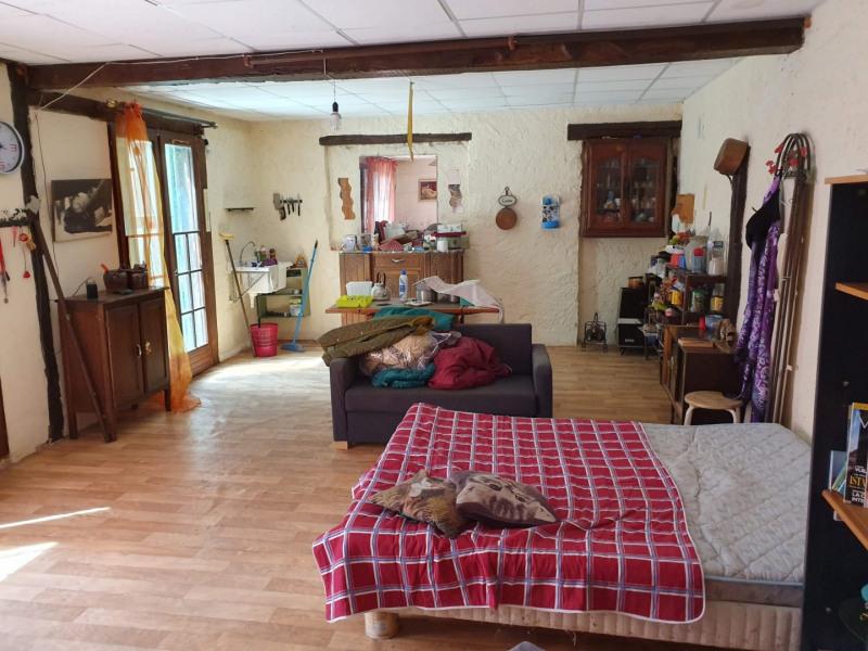 Sale site Pont sur yonne 16000€ - Picture 5