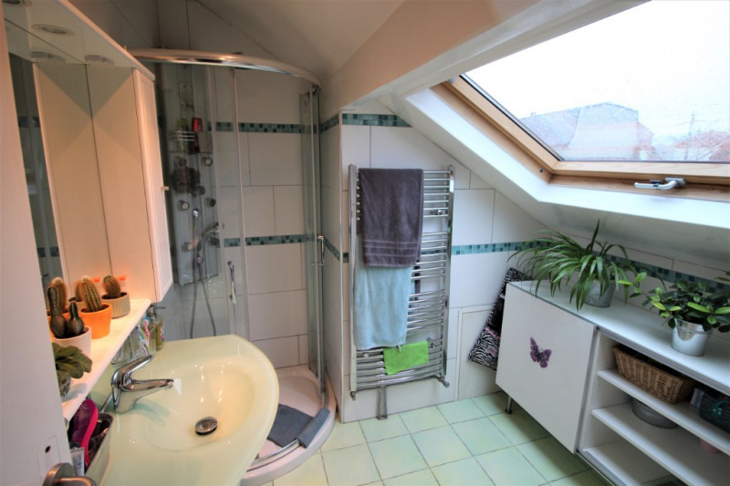 Investment property house / villa Argenteuil 380 000€ - Picture 9
