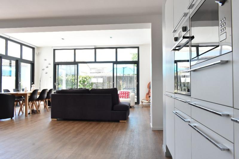 Vente de prestige maison / villa Saint xandre 644000€ - Photo 7