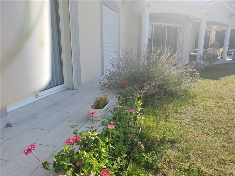 Sale house / villa Riorges 399 000€ - Picture 5
