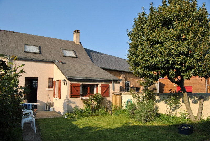 Vente maison / villa Astille 55 000€ - Photo 1