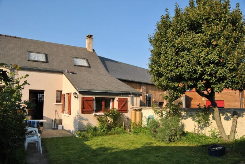 Vente maison / villa Astille 55000€ - Photo 1