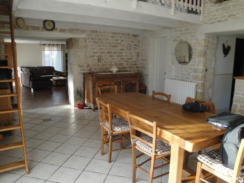 Vente maison / villa St remy 230000€ - Photo 5