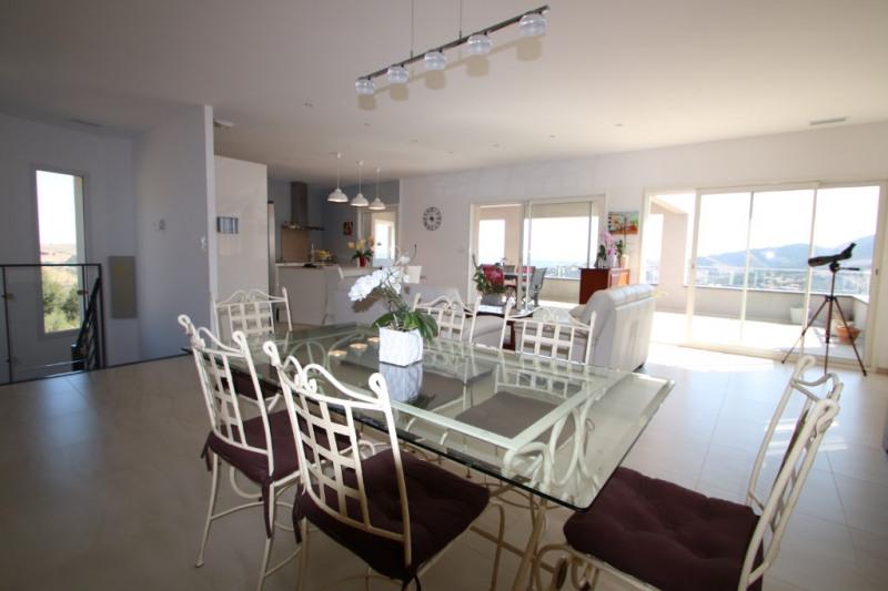 Vente de prestige maison / villa Banyuls sur mer 790000€ - Photo 3