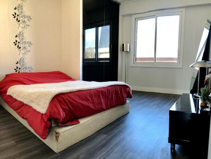 Vente appartement Gouvieux 384000€ - Photo 6