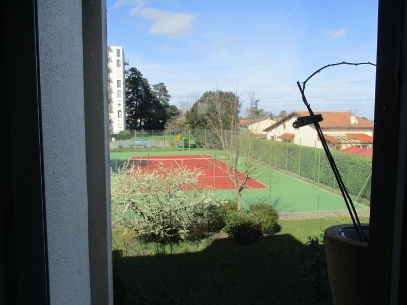Sale apartment Blanquefort 269 000€ - Picture 4