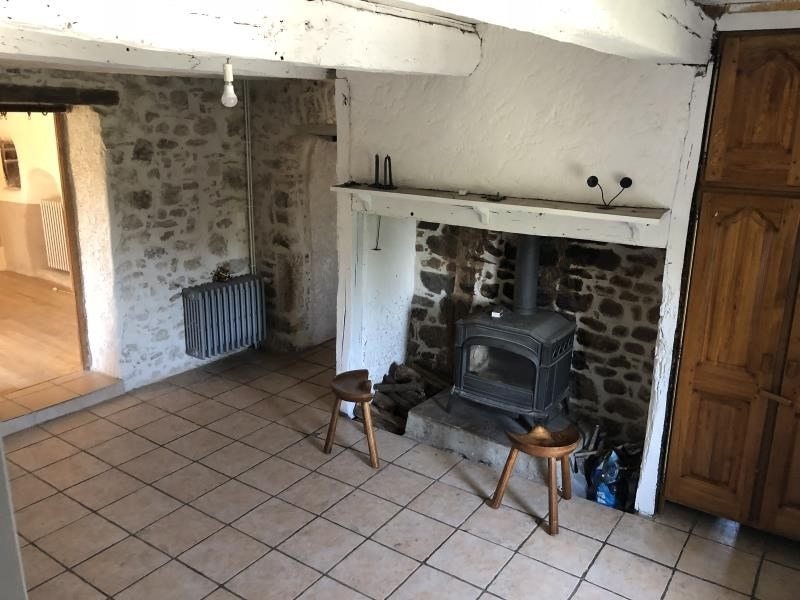 Vente maison / villa Rignac 270000€ - Photo 9