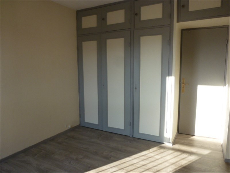 Location appartement Avon 735€ CC - Photo 4