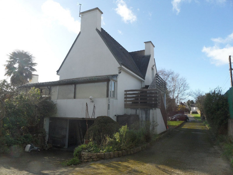 Sale house / villa Auray 274 850€ - Picture 1