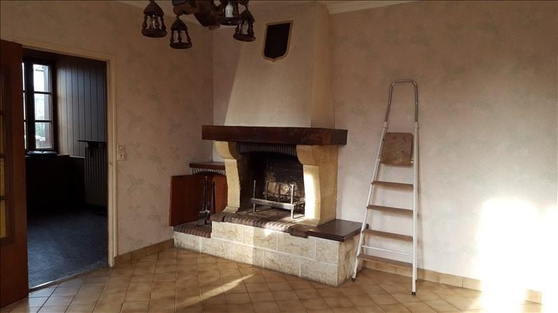 Sale house / villa Vendôme 63900€ - Picture 3