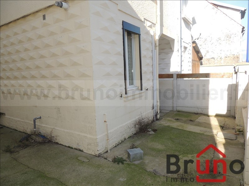 Vente maison / villa Le crotoy 149 700€ - Photo 8