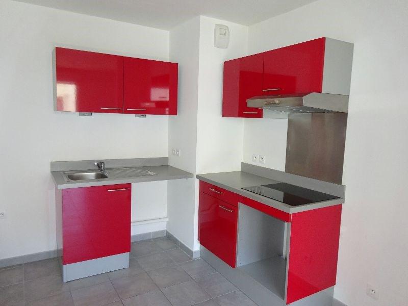 Location appartement Pierre-bénite 810€ CC - Photo 4