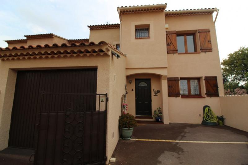 Vente maison / villa Hyeres 315000€ - Photo 13
