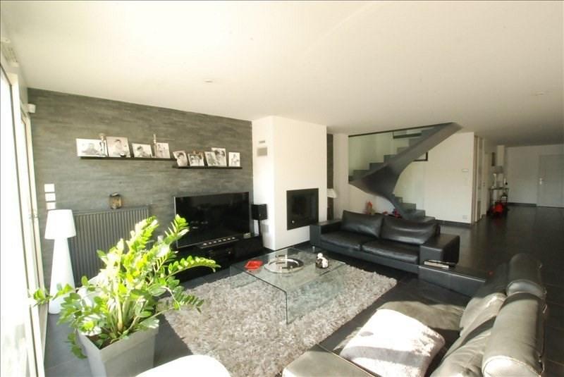 Vente de prestige maison / villa Pessac 755000€ - Photo 3