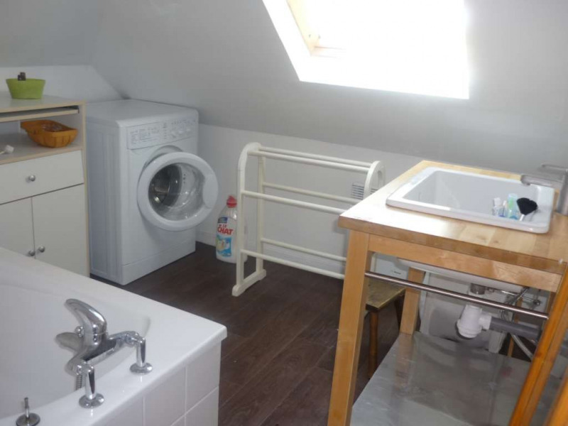 Vente immeuble Orchies 325 000€ - Photo 10