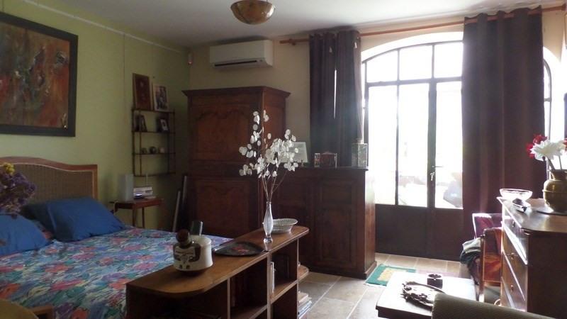 Vente maison / villa Suze-la-rousse 418000€ - Photo 15
