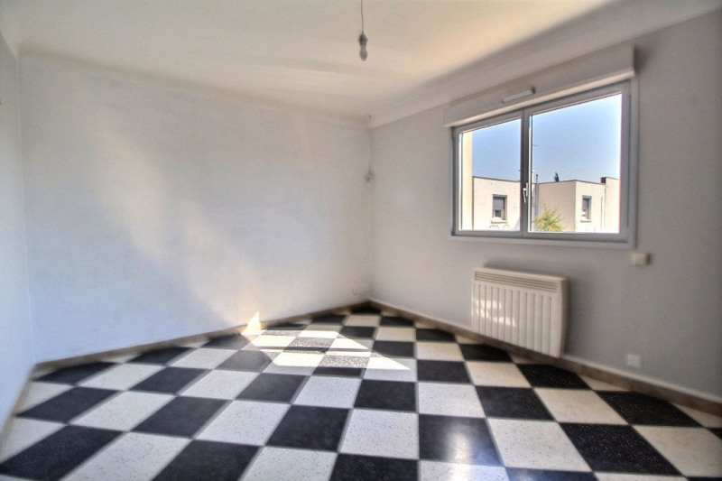 Produit d'investissement maison / villa Nimes 264000€ - Photo 9