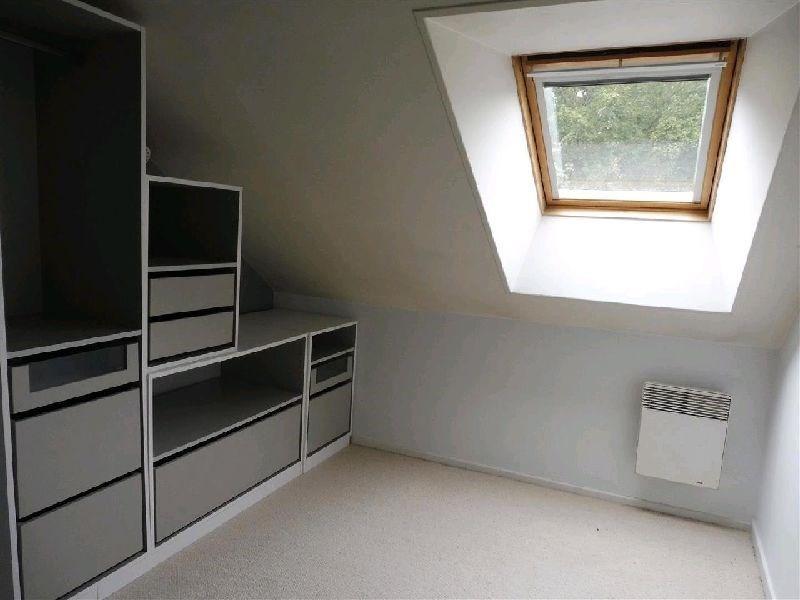 Vente maison / villa Villemoisson sur orge 369000€ - Photo 9