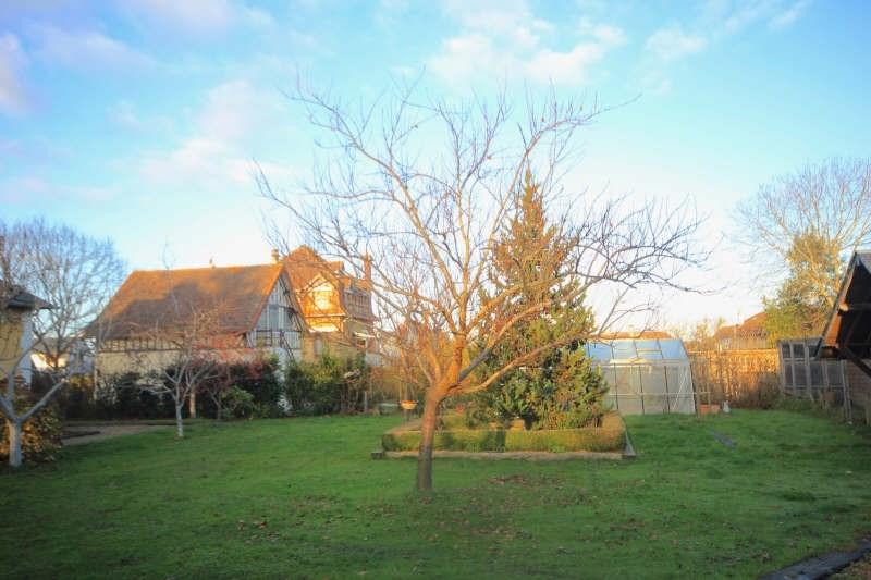 Deluxe sale house / villa Villers sur mer 730000€ - Picture 8