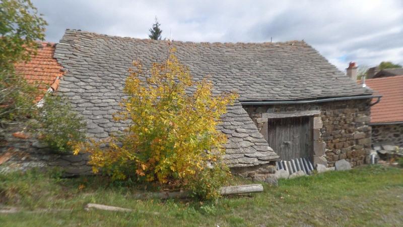 Vente maison / villa Freycenet la tour 75000€ - Photo 2