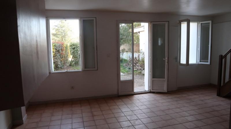 Vente maison / villa Saint paul les dax 181000€ - Photo 4