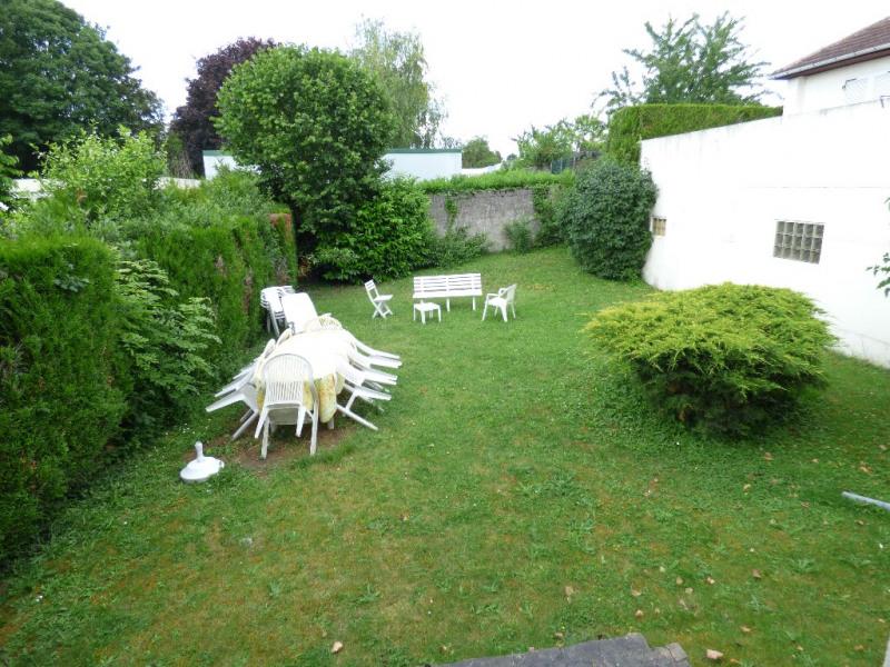Vente maison / villa Morangis 372000€ - Photo 4