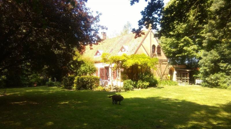 Vente maison / villa Tilques 282450€ - Photo 2
