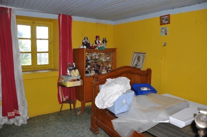 Sale house / villa Rivolet 120000€ - Picture 11