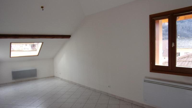 Affitto appartamento Arvillard 526€ CC - Fotografia 2