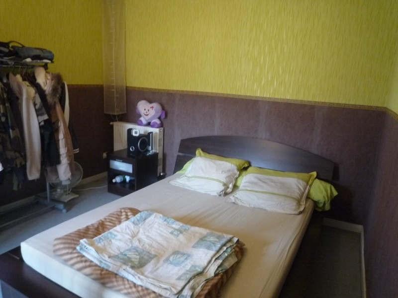 Location appartement St maixent l ecole 370€ CC - Photo 2