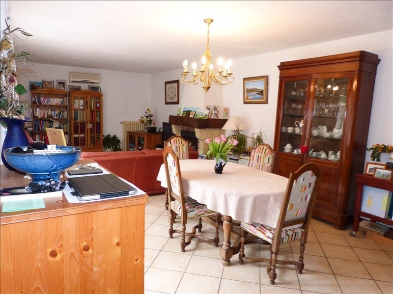 Sale house / villa Albi 170 000€ - Picture 3
